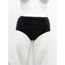 Braga alta bikini