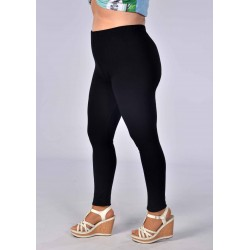 "Legging negro ""Summer"""